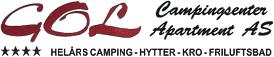 Golcamp_Logo