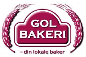 Gol Bakeri_Logo