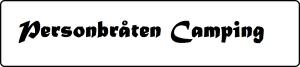 Personbråten_Logo