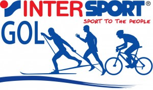 Intersport_logo