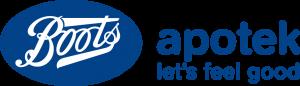 Boots apotek_Logo