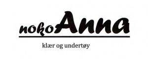 noko Anna_Logo