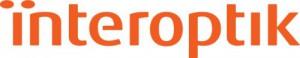 Interoptik_Logo
