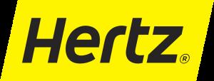 Hertz_Logo
