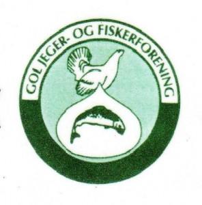Gol Jff_Logo
