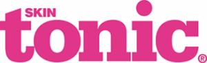 Skin Tonic_Logo
