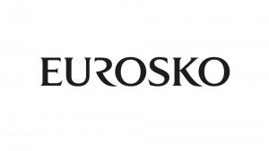 Eurosko_Logo