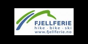 Fjellferie_Logo