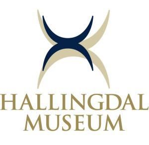 Hallingdal Museum