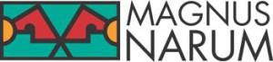 Magnus Narum_Logo
