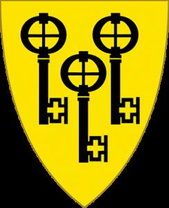 Gol Kommune_Logo