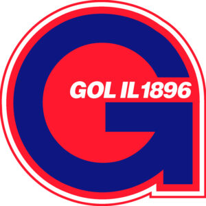 LOGO_Gol_IL_F