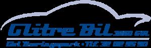 Glitre Bil_Logo