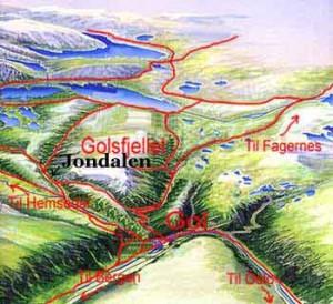 Jondalen_kart