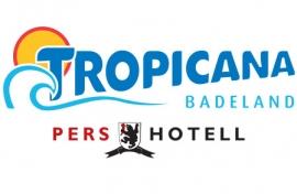 Tropicana_Logo