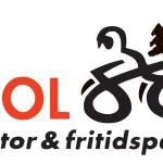 Gol Motor & fritidspark_Logo