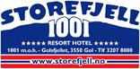 Storefjell_logo