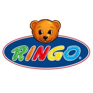 Ringo_Logo
