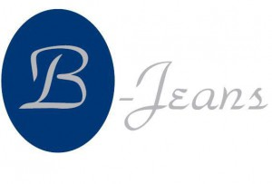 B-Jeans_Logo