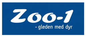 Zoo1_Logo