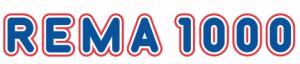 Rema 1000_Logo