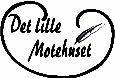 Motehuset_Logo