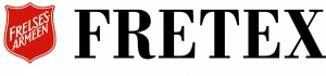 Fretex_Logo
