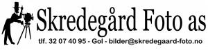 SKREDEGÅRD_FOTO_LOGO