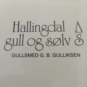 Gulliksen_Logo