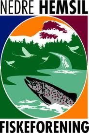 Nedre Hemsil_Logo
