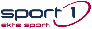 sport-1-ektesport-original-liten