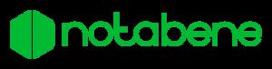 Notabene_Logo
