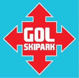 Gol Skipark logo