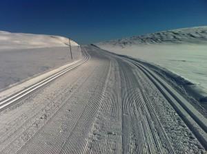 Vinterfjell 06
