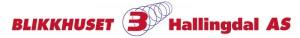 Blikkhuset_logo