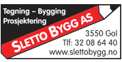 Sletto_logo