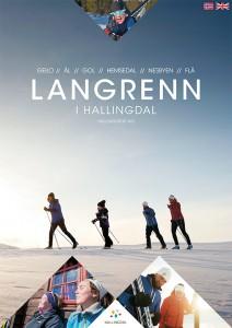 Langrenn_forside