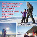 Golsfjellet_Vinter-s1-2017