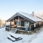 Privatmegleren_hytte