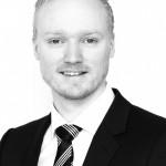 Privatmegleren_Bjørn Arne Bersvendsen