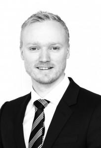 Bjørn Arne