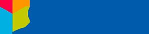 optima-logo-alternativ-medium
