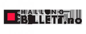 hallingbillett_logo_01