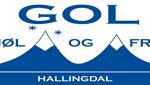 GKOF_logo