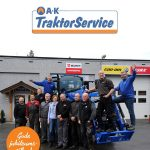 Traktorservice_5