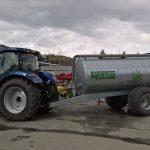 Traktorservice_4