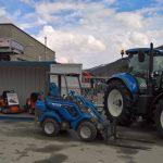 Traktorservice_3