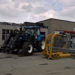 Traktorservice_1