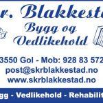 Skr Blakkestad_logo