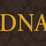 Bjødnalie_Logo